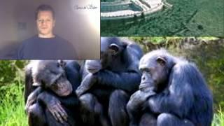Fábula Hindú - Los Monos - Ciencia del Saber
