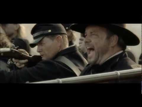 Linkin Park Powerless  Abraham Lincoln: Vampire Hunter OST