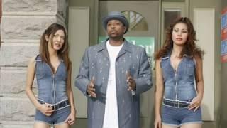 snoop dogg ft nate dogg big pimpim remix par dj cream