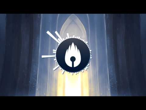 Nick Nuwe - Celestial Beast (TouHou-inspired Original Music!)