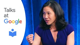 Angela Duckworth: