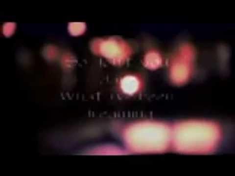 Terrified+karaoke+instrumental+by+Katharine+McPhee+with+on+screen+lyrics mp4 mpeg4 WMV V9
