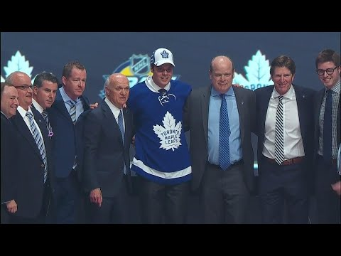 Hunter departure adds more perplexity to Maple Leafs front office shake up