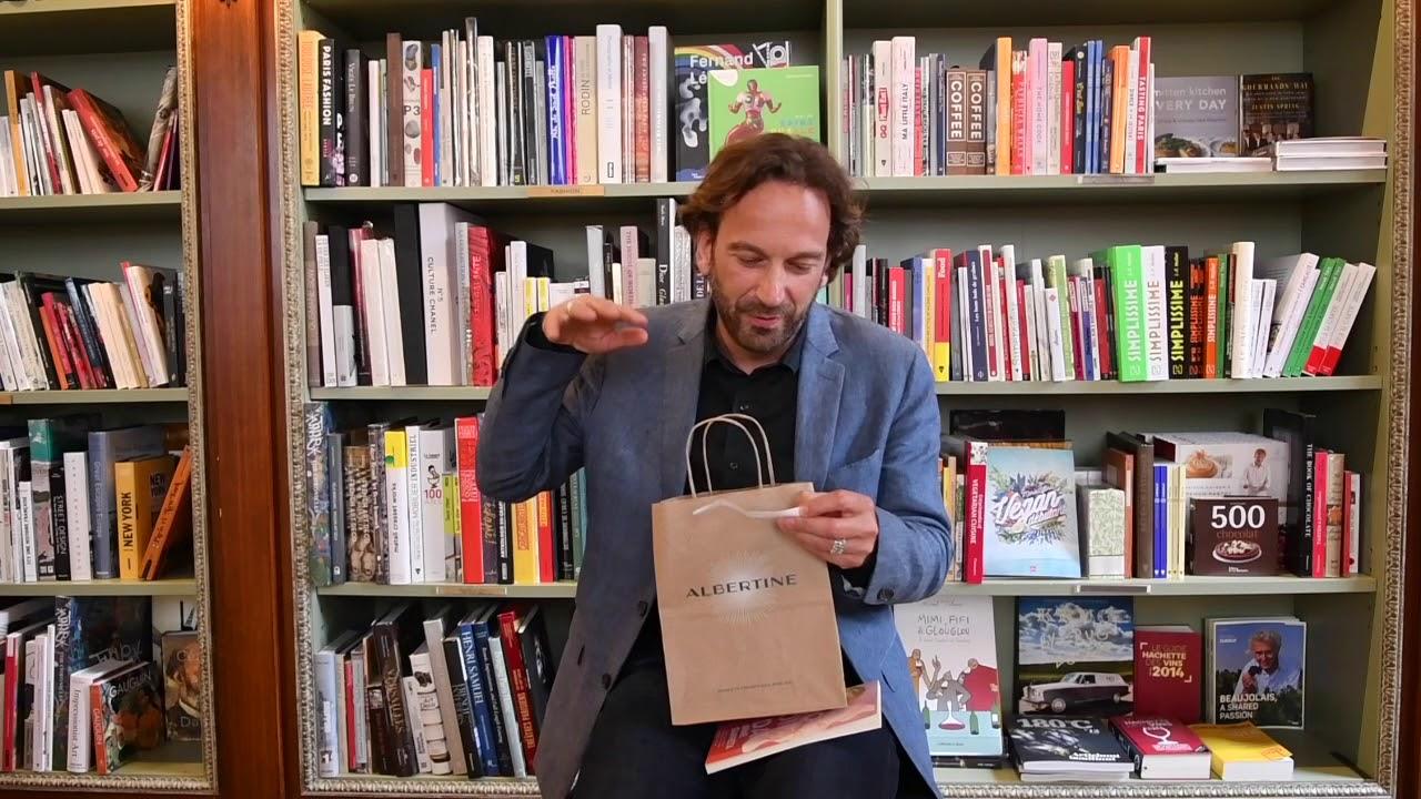 """Résultat de recherche d'images pour """"La bibliothèque idéale de François Busnel"""""""