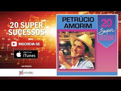 Petrúcio Amorim - Anjo Querubim