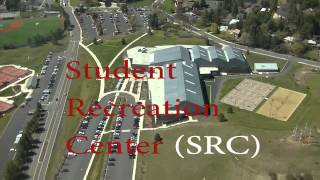 Washington State University Video Tour