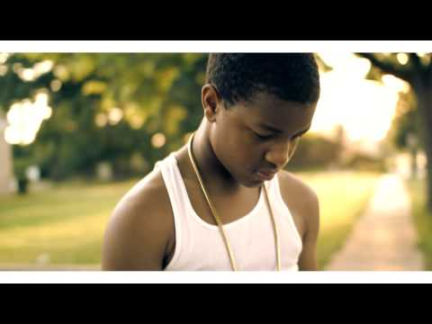Fresh   - All I do is sell white ft gizzle (Dir. by @JayAura)