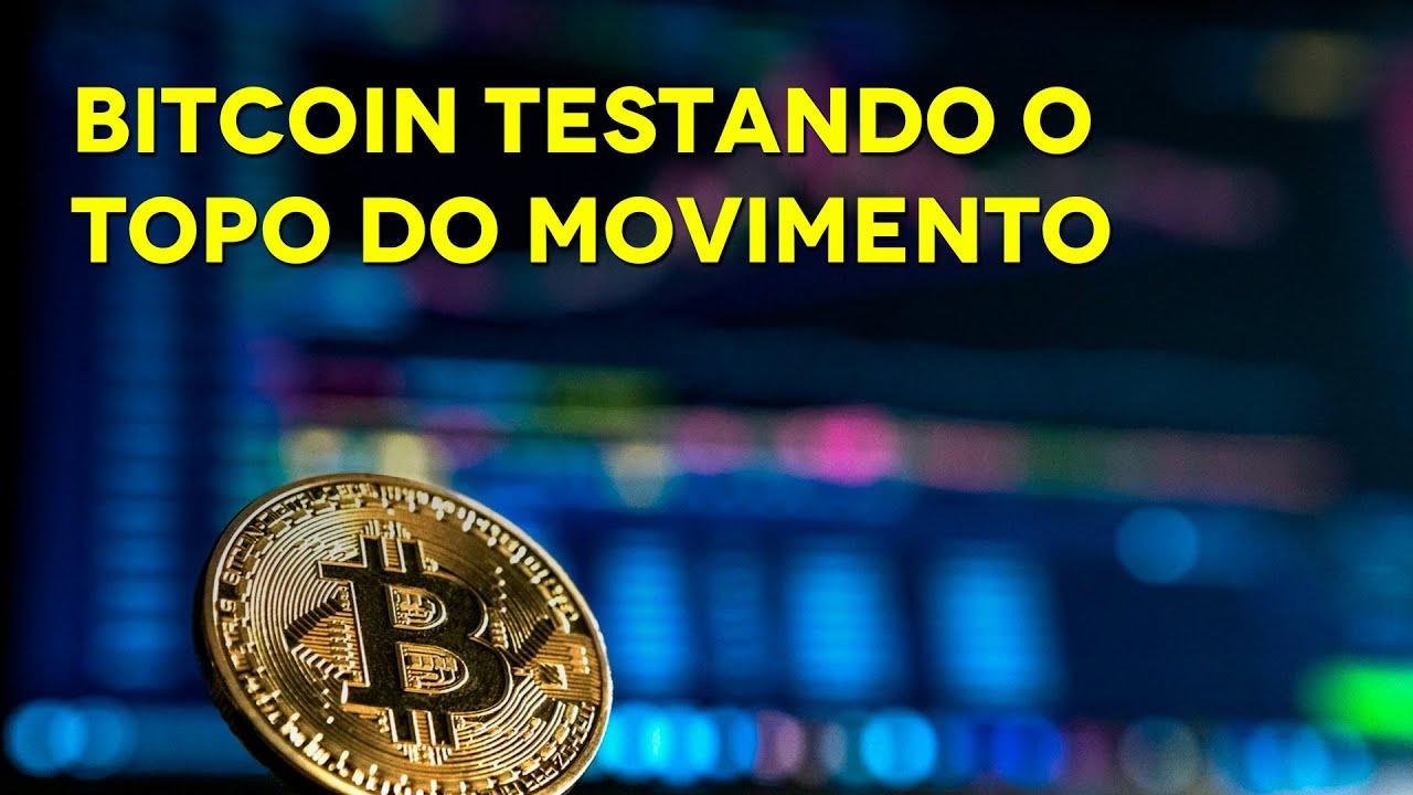 Analise Bitcoin, Eth , Litecoin, XLM, EOS, LINK & BTC.D