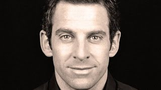 Caller: Sam Harris is Right and You're Wrong on Islam!