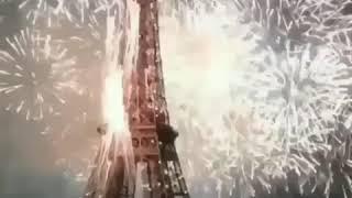 Çok güzel durum videosu. Whatsapp ve instagram için. Kısa şarkılar
