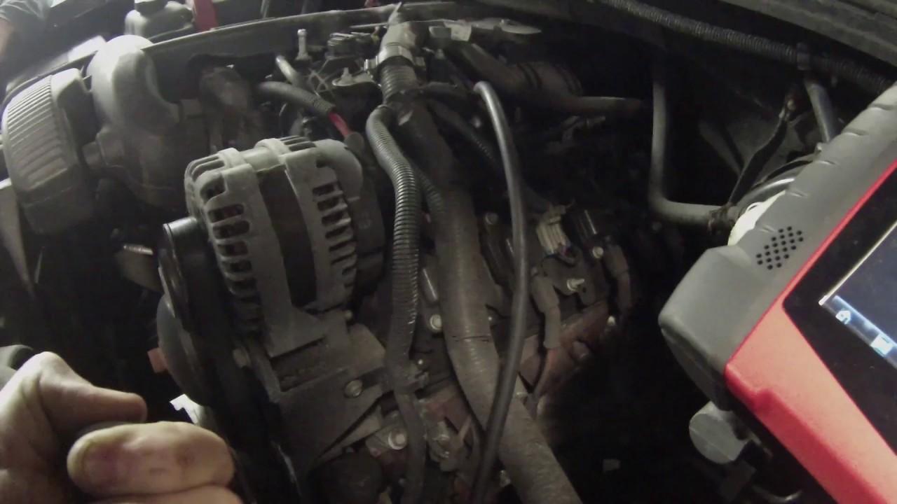 diagram gmc yukon xl 2007 gmc yukon xl 53l flex fuel engine with diagram gmc yukon xl 2007 gmc yukon xl 53l flex fuel engine with [ 1280 x 720 Pixel ]