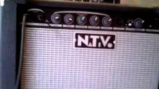 Nativo B60.mp4