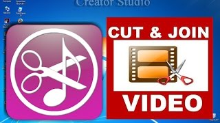 mp-3---cutter-how-to-cut-mp3---audio-online-without-software-easy-way
