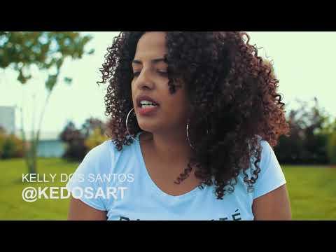 SANAA: EP4 (Kelly (@Kedosart))