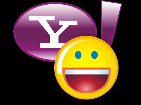 How to delete all emails in yahoo mail app