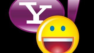 How to delete all Yahoo emails at once