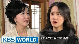 You Are My Destiny | 너는 내 운명 - Ep.146 (2015.03.09)