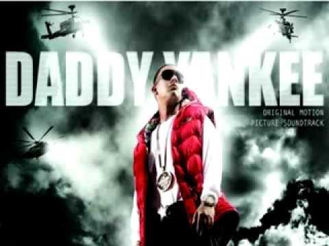 salgo pa' la calle-fino y elegante – daddy yankee ft randy