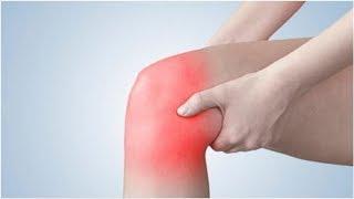 무릎 통증 완화에 도움이 되는 5가지 운동 | Anna…