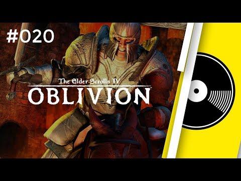 The Elder Scrolls IV: Oblivion    Original Soundtrack