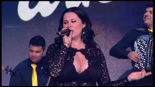 Jana - Jana dva (LIVE) - PZD - (TV Grand 29.03.2017.)