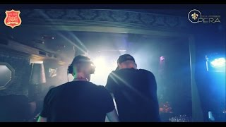 Stage Rockers & Saccao Feat. Ryan Konline -Sweetest Memory