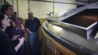 видео Страна «Страна Камней» – производство и разновидности напитка + Вдео