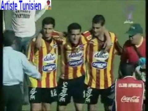 [Coupe de Tunisie 2008 , 1/16] CA 1-2 EST - Les Déclarations d'après-match 09-04-2008