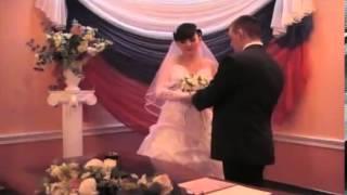 |Студия ENIGMA| фото и видео съёмка |свадебный клип