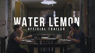 WATER LEMON (2015) - QCinema Trailer - Jun-Jun Quintana Drama