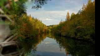 En Seçkin İlahiler (12) - turkısh ıslam music ( part 12 )