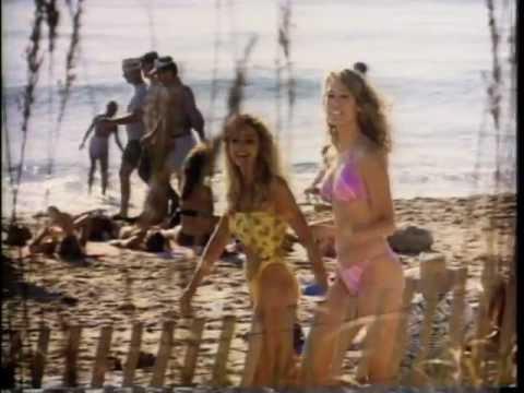 """Download """"Weekend at Bernies"""" trailer (1989)"""