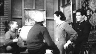 WHAT DID THE LADY FORGET? (Shukujo wa nani o wasureta ka), 1937