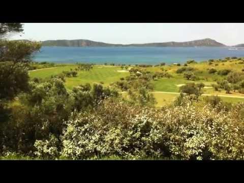 Travel Vlog - Kalamata, Greece