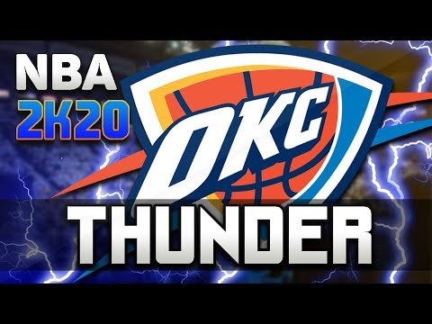 nba-2k20-thunder-myleague-ep:-7---rookies-improving