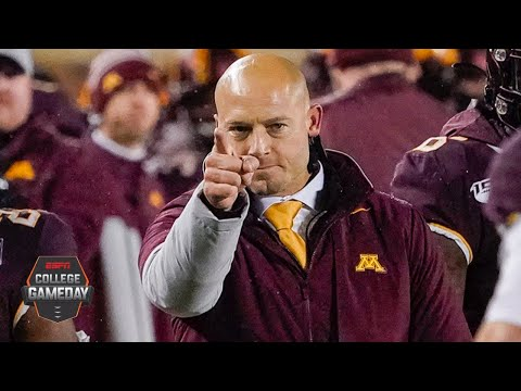 p.j.-fleck's-'row-the-boat'-culture-has-transformed-minnesota-into-a-contender-|-college-gameday
