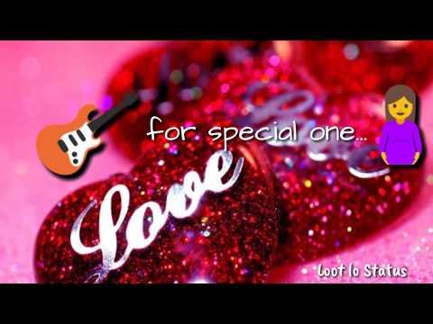 💞 Sona Chandi Kya Karenge Pyaar Mein, Sone Jaise Gun Hai Mere Yaar Me, Wedding Video Song Mix.