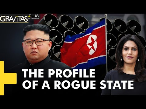 Gravitas Plus: How did North Korea become the world's most isolated country?