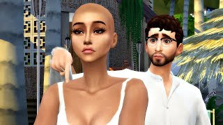 BIRTH TO DEATH / LOVE IS LOVE / A sims 4 story