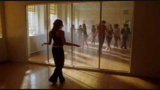 Another Cinderella Story - (2)