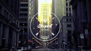 Dark Sky -  Silent Fall (Original Mix)