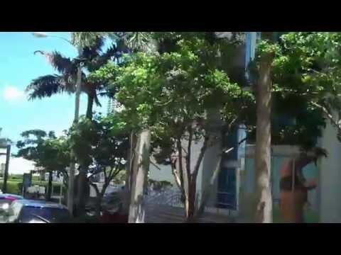 Brickell, an International Mecca!