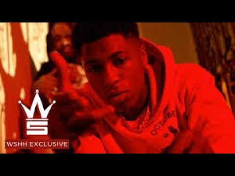 NBA YoungBoy , Tina Turner (OFFICIAL MUSIC VIDEO) UNRELEASED