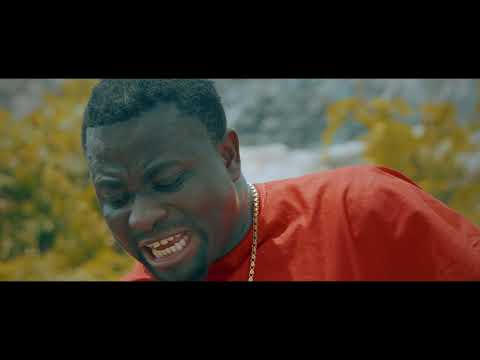 Brother Sammy Latest Song Aduro Bia Nkadem