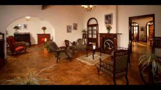 India Tamil Nadu Ootacamund Sherlock India Hotels India Travel Ecotourism Travel To Care