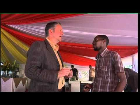 Africa Journal-Zimbabwe HIFA