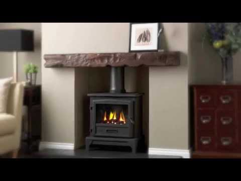 gas stove fireplace direct vent prices valor used for sale