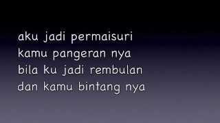 Juwita band - Rahasia Hati ( Lyric ) Mp3