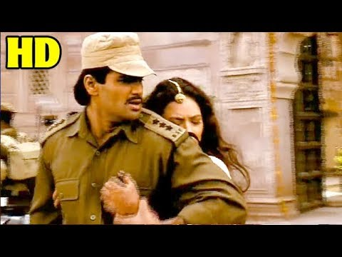 Full hd picture download video song border all