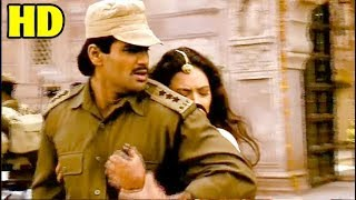 Aye Jaate Hue Lamhon HD | Roop Kumar Rathod | Border (1997) HD